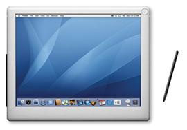 appleTablet.jpg