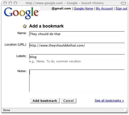 googleBookmarks3.jpg