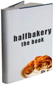 halfbakeryBook.jpg
