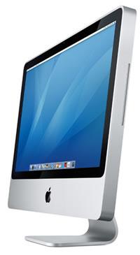 iMac07.jpg