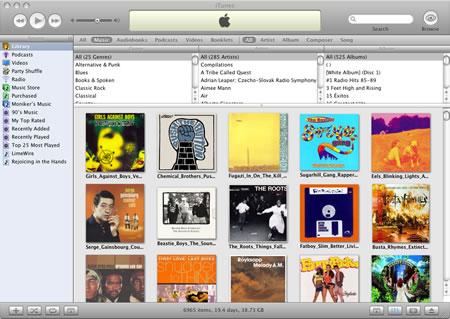 iTunesBrowseArt.gif