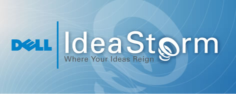 ideaStorm.jpg