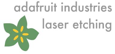 laserlogo.jpg
