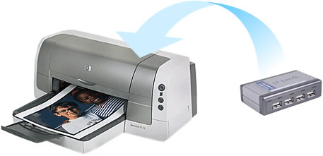 printerUSBhub.jpg