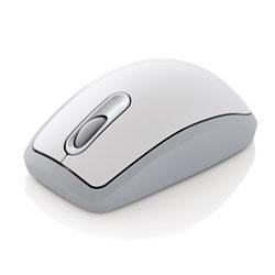 wacom_mouse.jpg