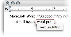 wordPrediction.jpg